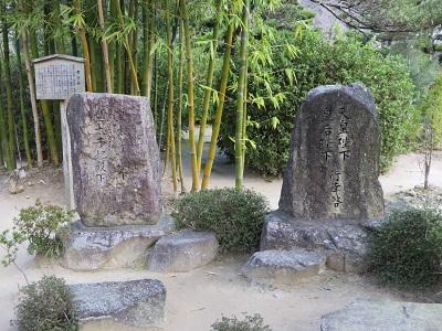 IMG_0842 松陰神社