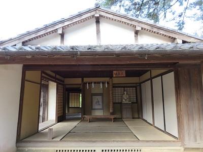 IMG_0849 松下村塾