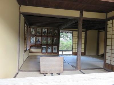 IMG_0855 松下村塾