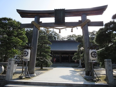 IMG_0874 松陰神社