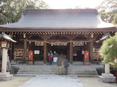 IMG_0879 松陰神社