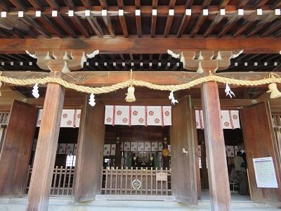 IMG_0880 松陰神社