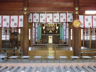 IMG_0881 松陰神社