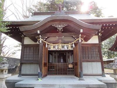 IMG_0877 松門神社