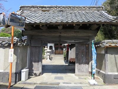 IMG_0575 長寿寺