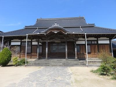 IMG_0577 長寿寺