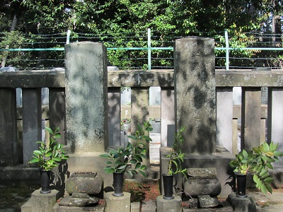 IMG_0414 野村夫妻の墓