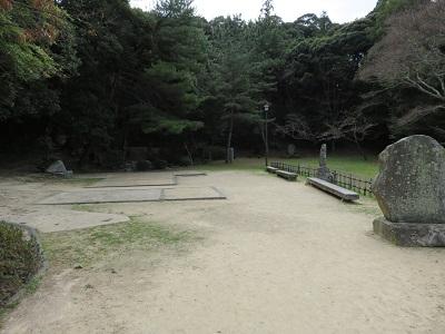 IMG_0993 吉田