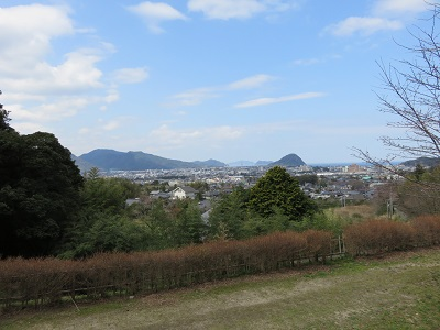 IMG_0994 吉田