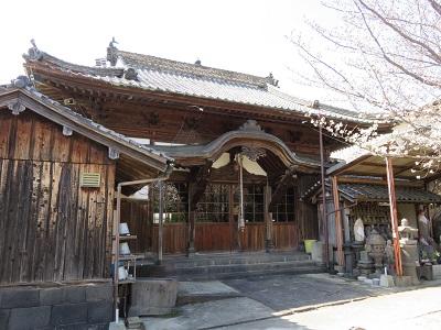 IMG_0601 保福寺
