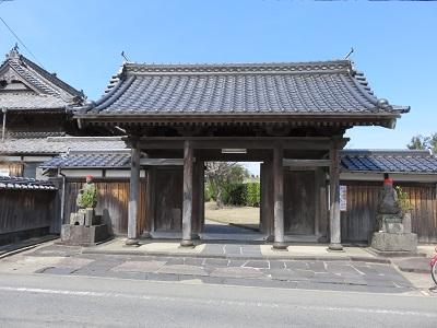 IMG_0582 保福寺