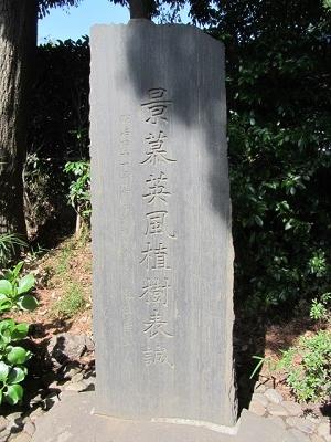 IMG_0394 松陰神社