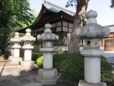 IMG_0397 松陰神社