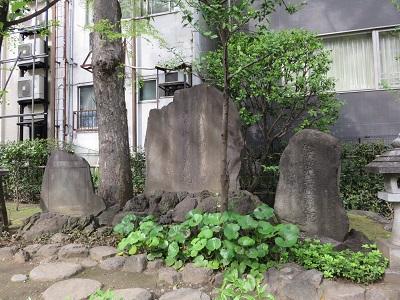 IMG_3457 伝馬町