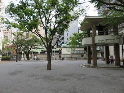 IMG_3464 伝馬町