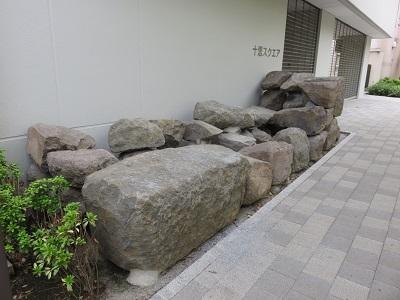 IMG_3467 石垣