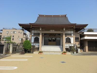 IMG_3612 勝興寺