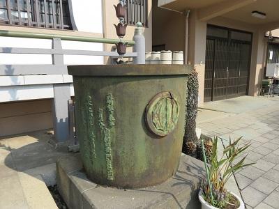 IMG_3613 勝興寺