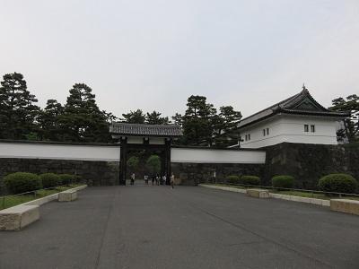 IMG_3550 桜田門