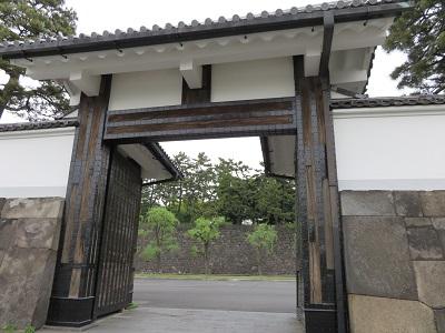 IMG_3552 桜田門