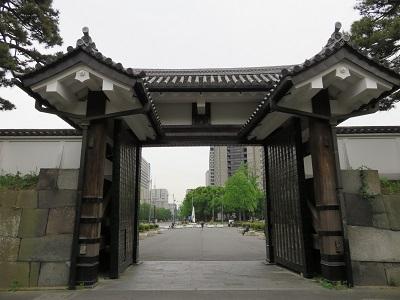 IMG_3553 桜田門