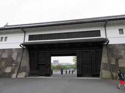 IMG_3554 桜田門