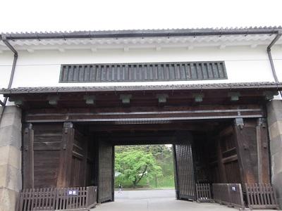 IMG_3556 桜田門