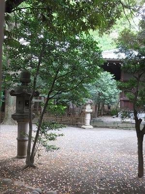 IMG_3527 靖国神社