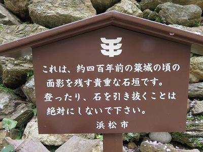 IMG_2857 浜松城