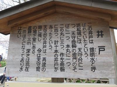 IMG_2863 井戸