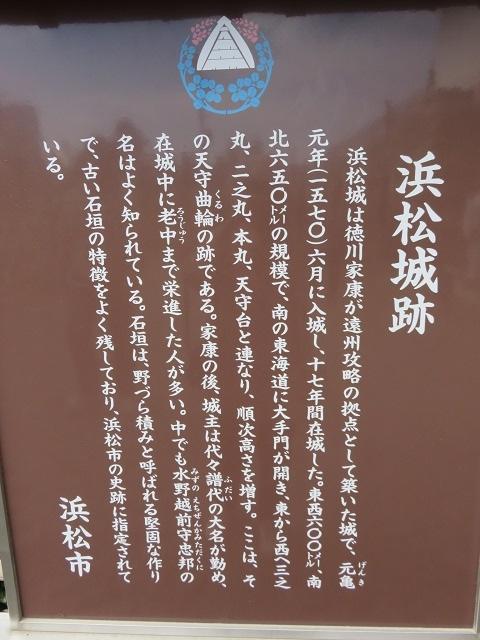 IMG_2881 浜松城