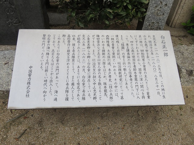 IMG_1687 白石