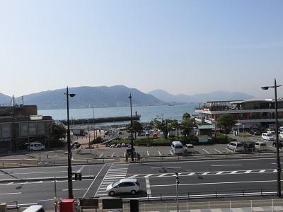 IMG_1820 亀山