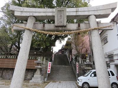 IMG_1701 厳島神社