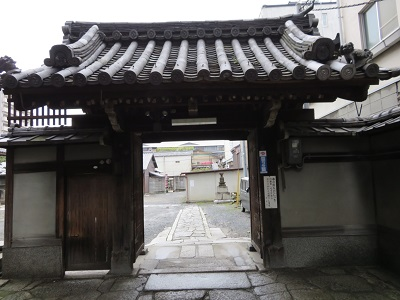 IMG_2837 法雲寺