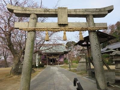 IMG_1718 桜山神社