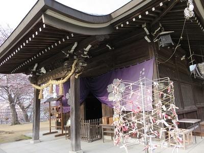 IMG_1733 桜山神社