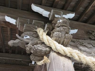 IMG_1736 桜山神社