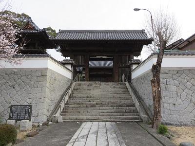 IMG_1710 了円寺