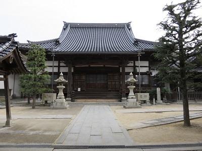 IMG_1714 了円寺