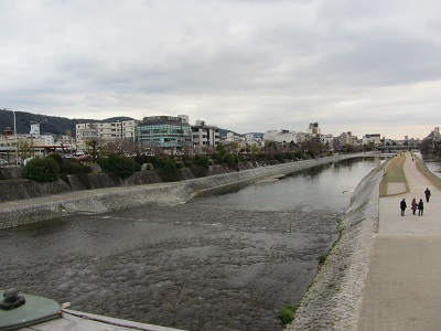 IMG_0211 三条大橋
