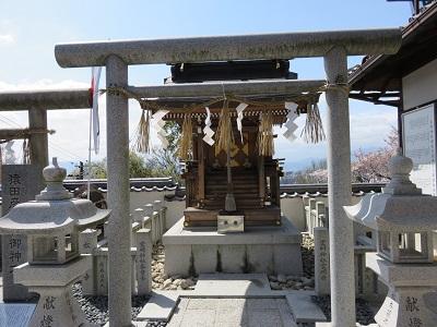 IMG_3169 霊明神社