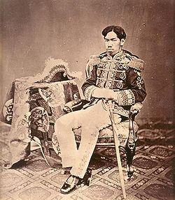 250px-Meiji_Emperor.jpg
