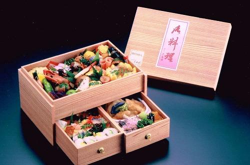 金沢 お料理 (2)