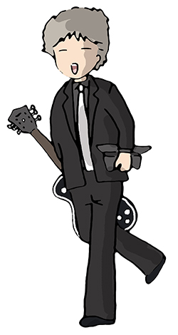 ギターマガジン01