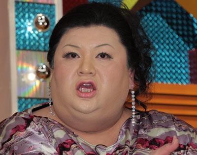 20120124_mittsu_46.jpg