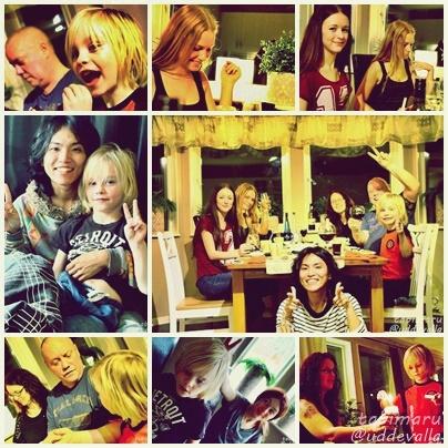 20150302family (1)
