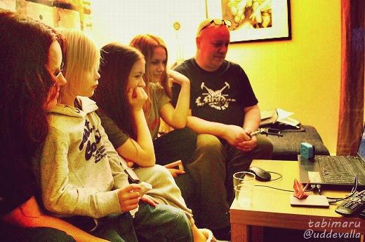 20150302family (14)