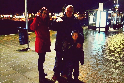 20150302family (16)