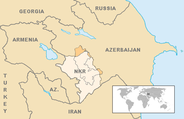 Location_Nagorno-Karabakh_en.png